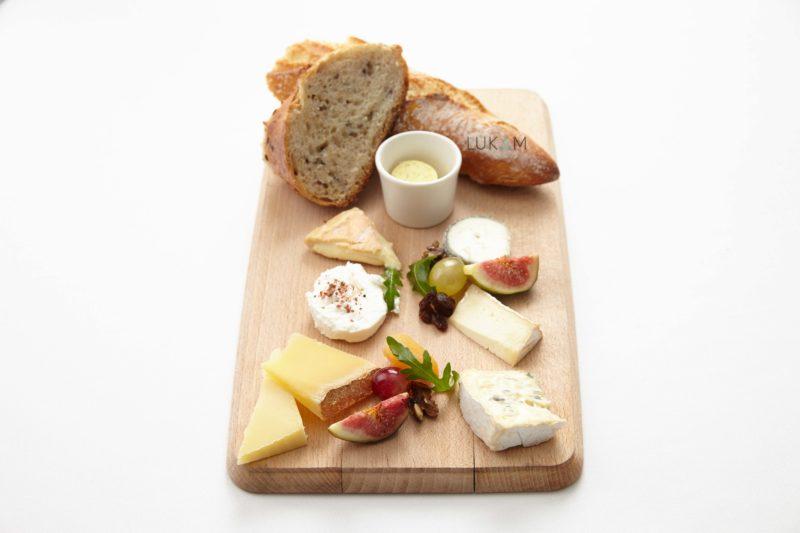 planchette fromage haut rhin evjf
