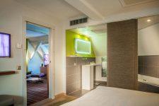 Suite K