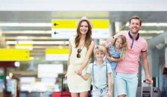 Weekend hotel alsace avec enfants