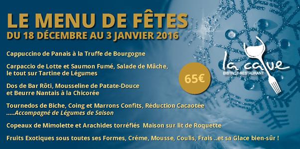 201511_LA_CAVE_offres_site_menu_Fete