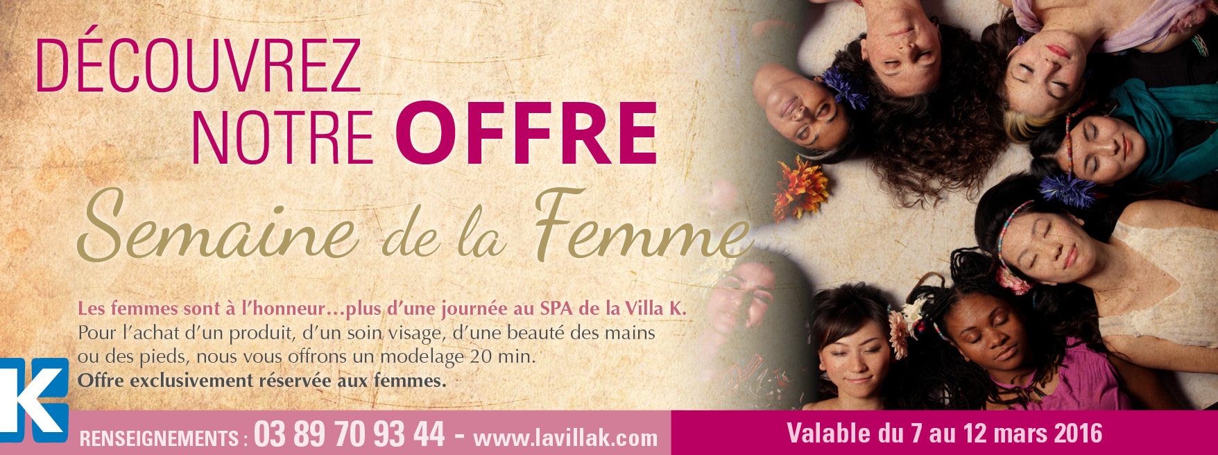 2016_SPA_Offres_SemaineFemme