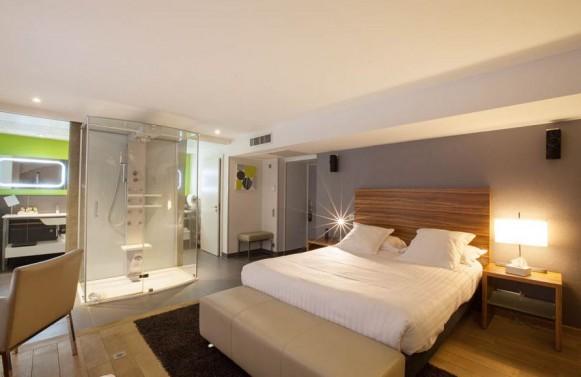 hotel-saint-louis-alsace
