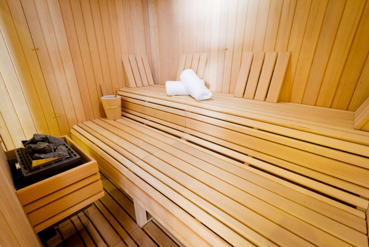 massage zen naturiste Saint-Louis