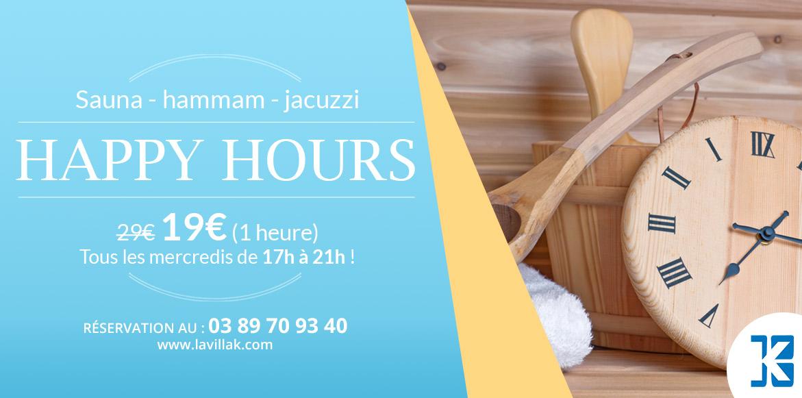 happy hours au spa tarif r duit spa saint louis alsace. Black Bedroom Furniture Sets. Home Design Ideas