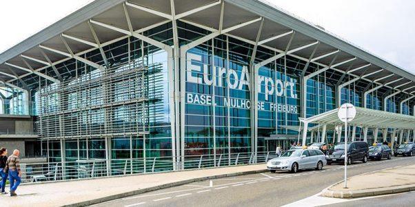 offre-park-fly-euroairport