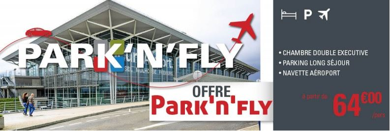 offre-park-fly-euroairport