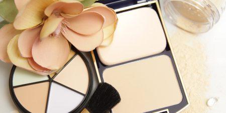 Maquillage mise en beauté saint-louis Bâle