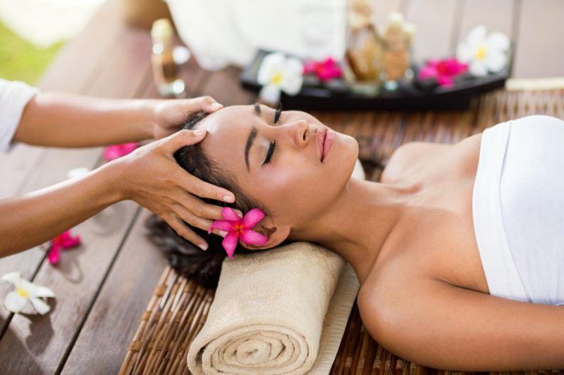 Package relaxant spa alsace saint-louis