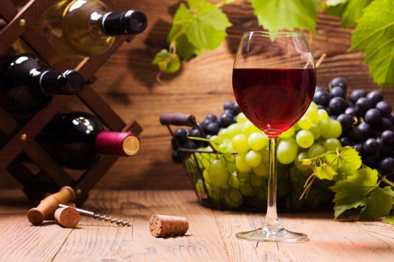 Fête musique 2016 Saint-Louis et dégustation vins