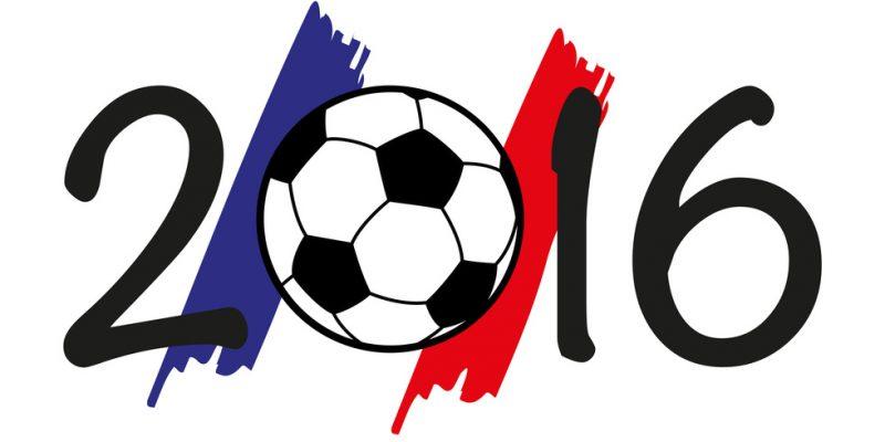 Euro 2016 France Suisse Saint-Louis