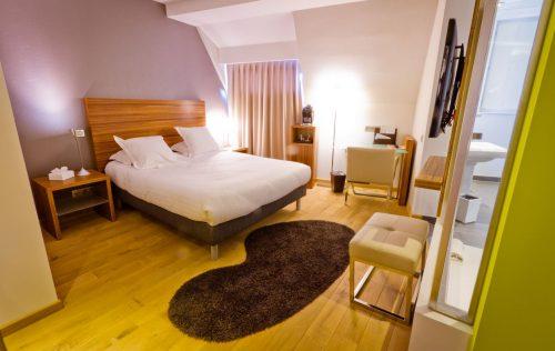 offrir weekend hotel spa alsace