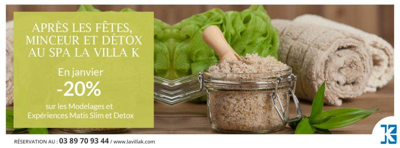 massage minceur et detox alsace