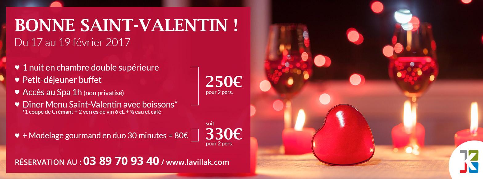 Weekend romantique saint valentin alsace b le la villa k - Image saint valentin romantique ...