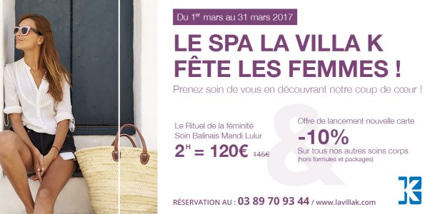 spa bale saint louis