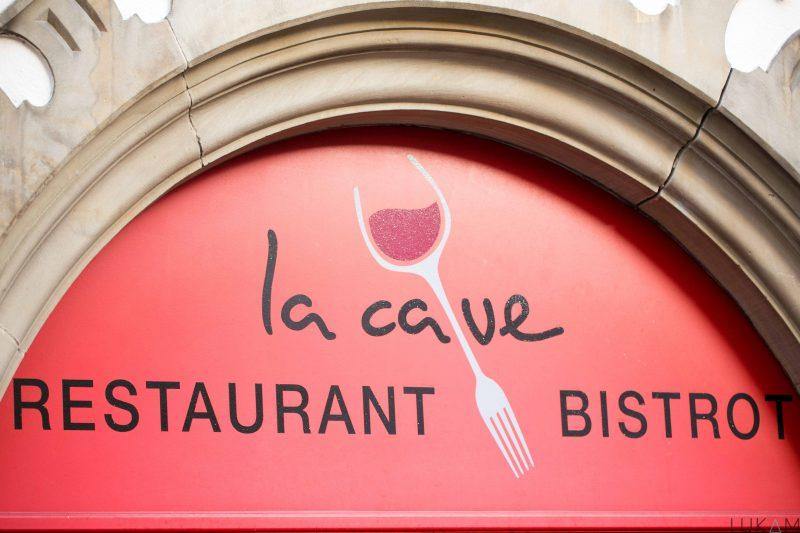 Regio Gourmet Saint-Louis