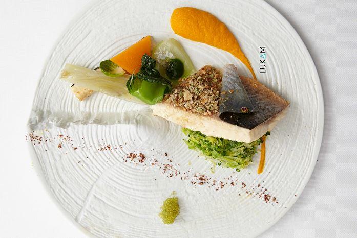 Cours de cuisine haut rhin recette poisson la villa k - Cours de cuisine le notre ...