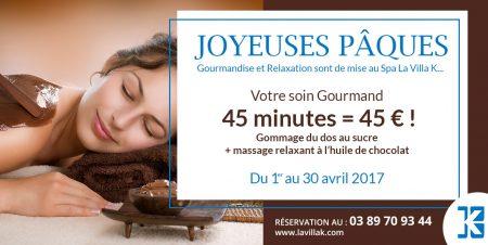 massage promotion spa saint louis