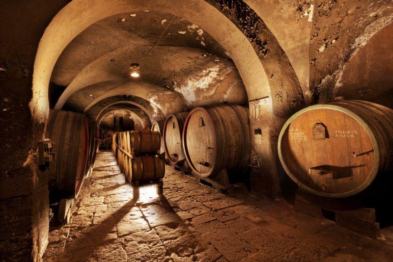 degustation de vin du Jura