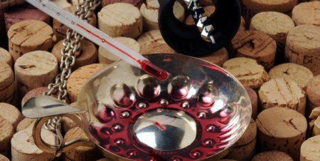 soirée dégustation vins Domaine des espiers