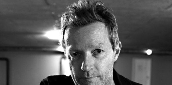 Christoph Gottel