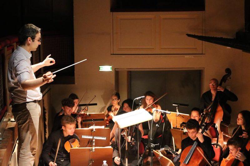 opera cooperatif mecenat dons