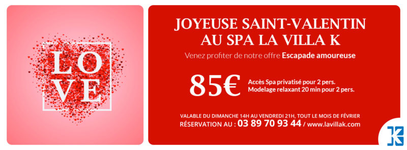privatisation spa saint-valentin