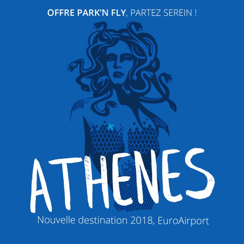 hotel euroairport athenes