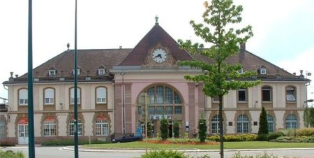 gare-saint-louis