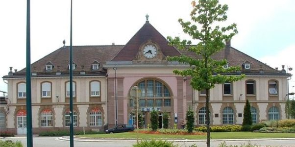 gare-saint-louis