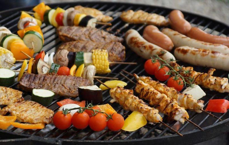 cours-de-barbecue-alsace-bale