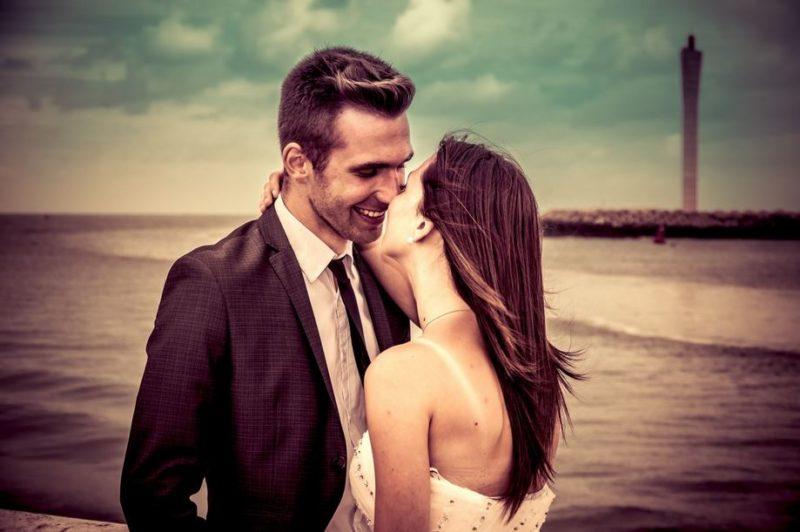 hotel-anniversaire-mariage-alsace