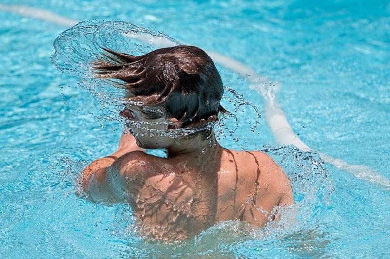 piscine-alsace-bale-allemagne