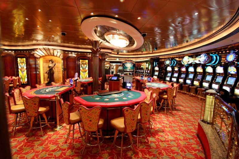 Weekend h tel spa restaurant casino en alsace la for Designhotel elsass