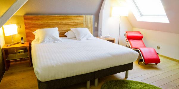 hotel spa design moderne alsace