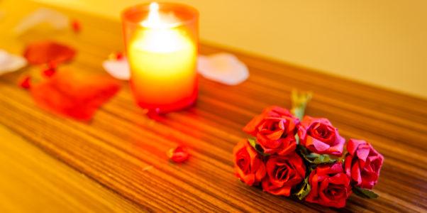 spa mulhouse romantique