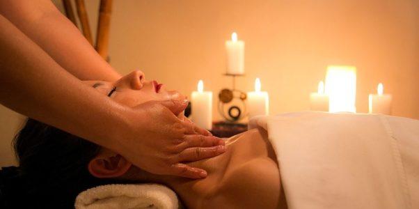 massage-noel