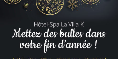 offre noel nouvel an hotel spa alsace 2018