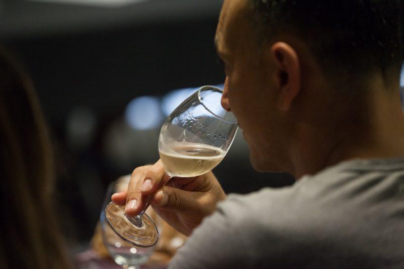 foire aux vins alsace colmar
