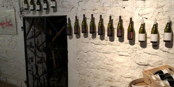 julien gros vin bourgogne