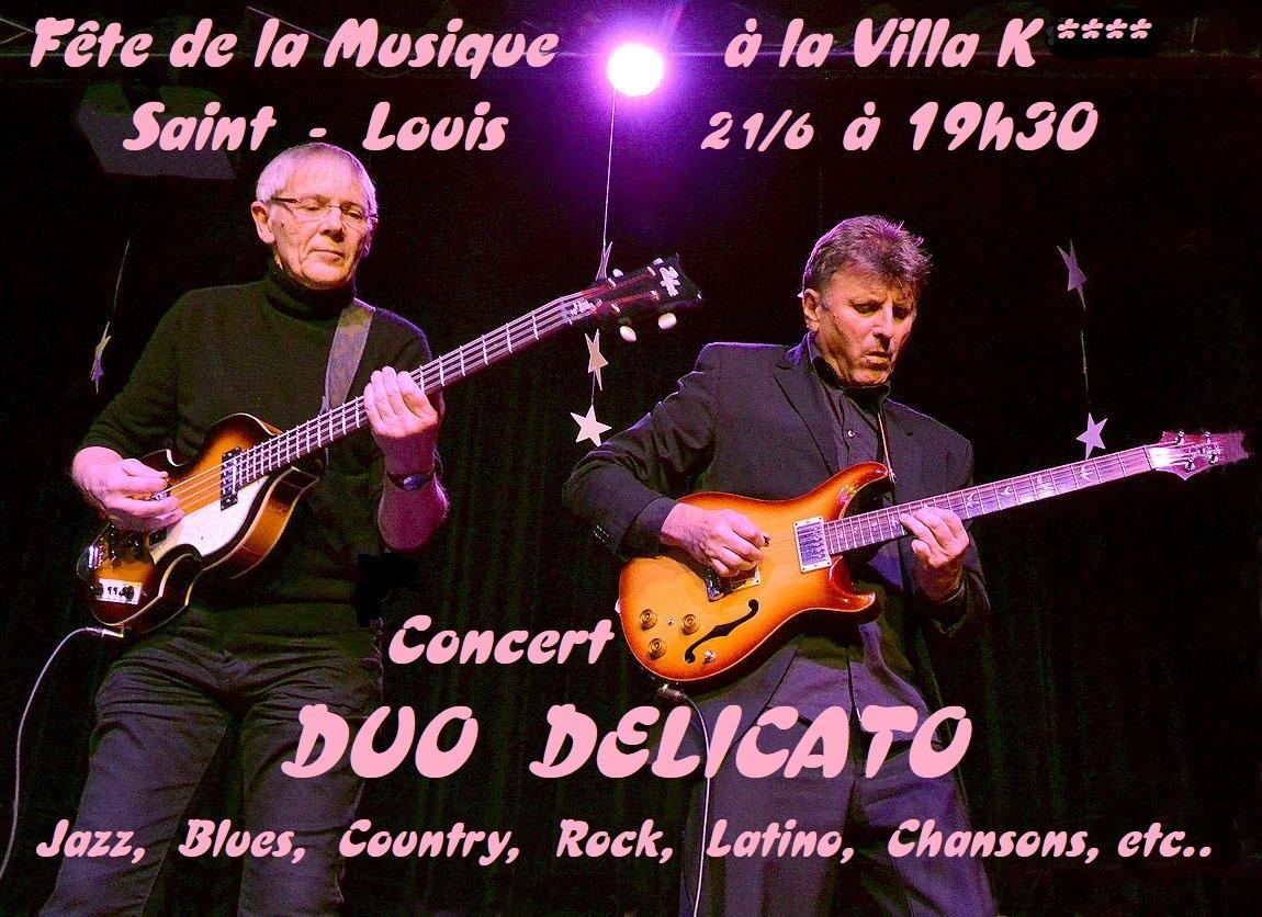 concert fete musique saint louis