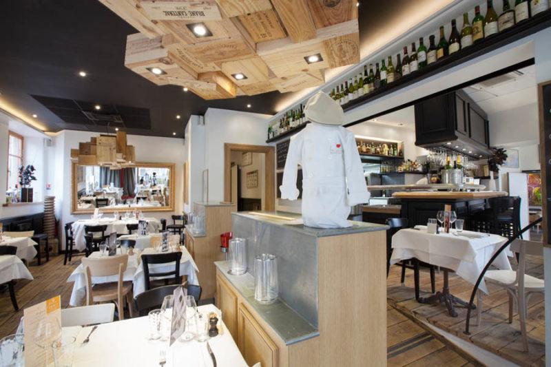 restaurant-cave-vins-st-louis