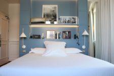 chambre hotel saint louis alsace