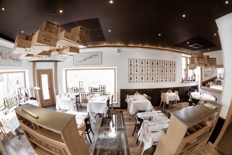 restaurant saint louis alsace