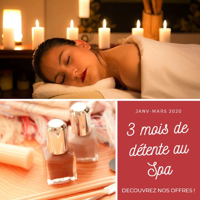 offres spa 2020