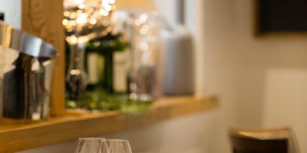 week end amoureux hotel restaurant