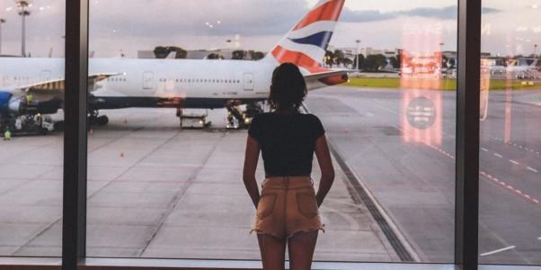 aeroport bale