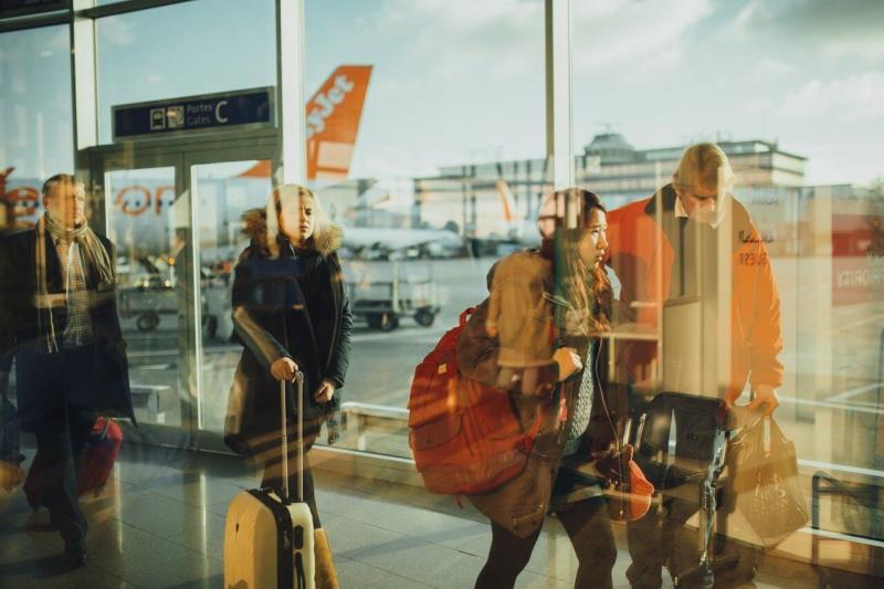 euroairport hotel alsace