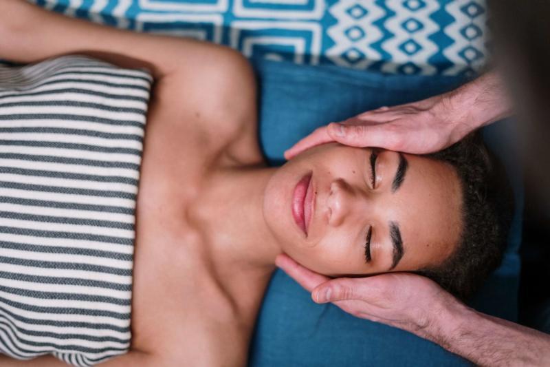 massage shiatsu alsace