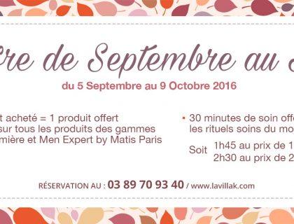 2016-09-05-lavillak-categorie-offre-septembre