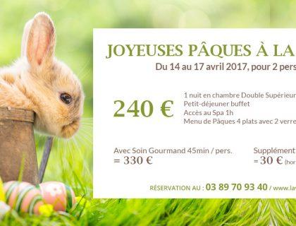 2017-03-28-lavillak-categorie-paques-hotel